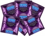 Durex Performax Intense (10 szt.)