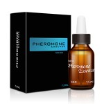 Pheromone Essence for Man 7,5 ml